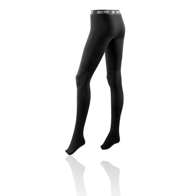 CEP Recovery Pro Women's Tights - SS20