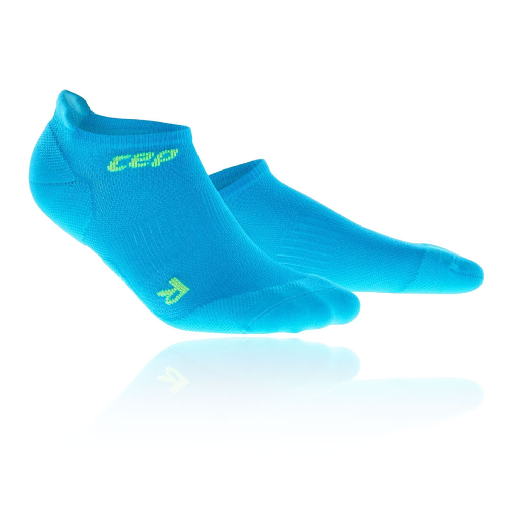 CEP Dynamic No Show Women's Socks
