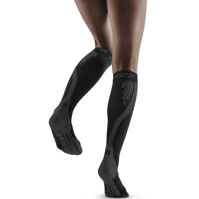 CEP Nighttech Women's Socks