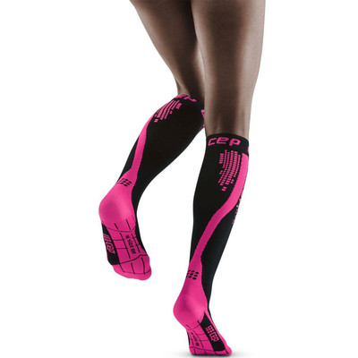 CEP Nighttech Women's Socks - SS20