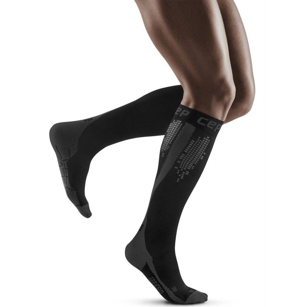 CEP Nighttech Socks - AW19