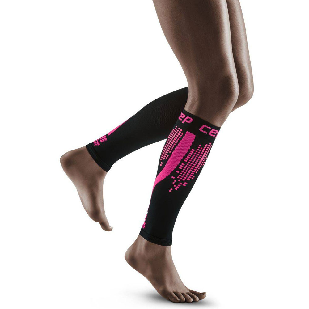 CEP Nighttech Women's Calfsleeves - SS20
