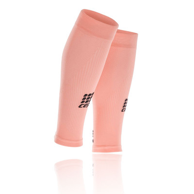 CEP Ultralight Compression Women's Calf Sleeves