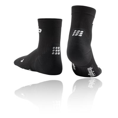 CEP Ultralight Compression Short Socks