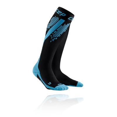 CEP Nighttech Women's Compression Socks