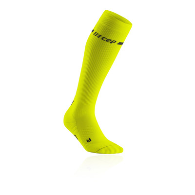 CEP Neon Compression Socks - SS21