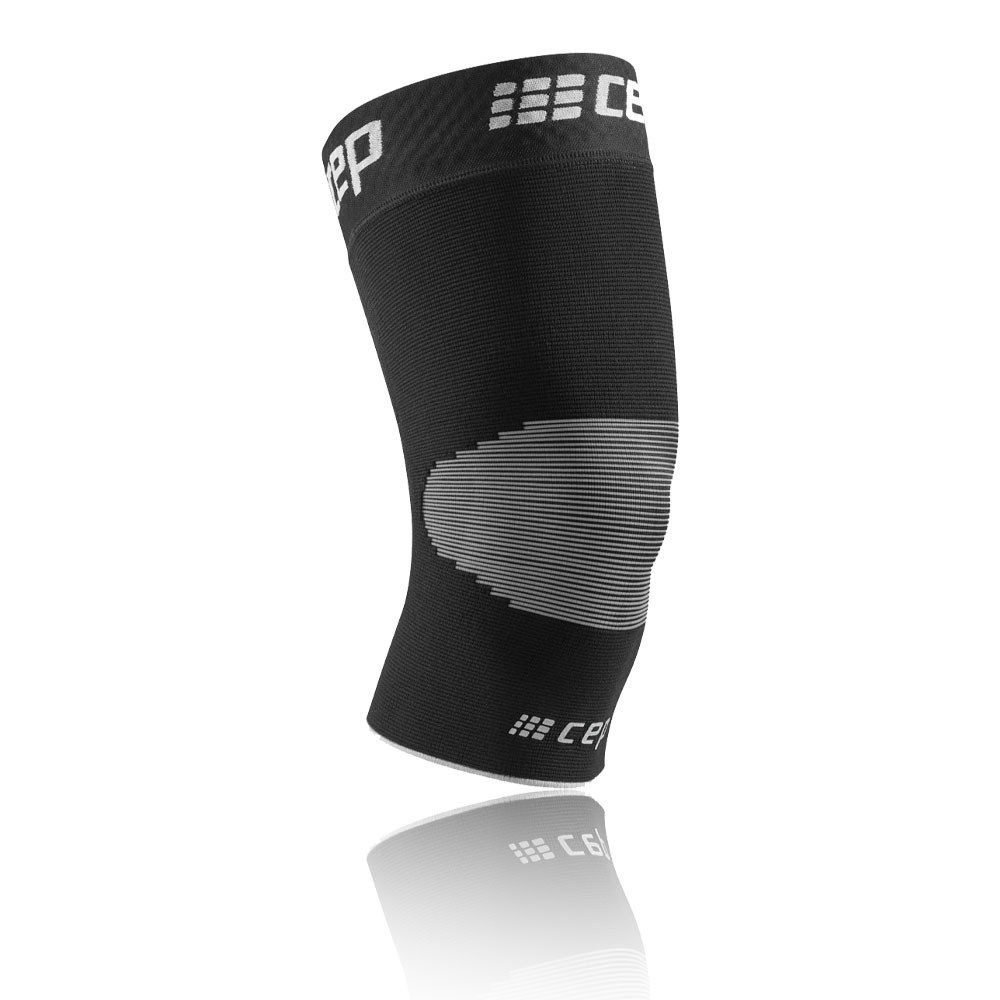 CEP Compression Knee Sleeve - AW20