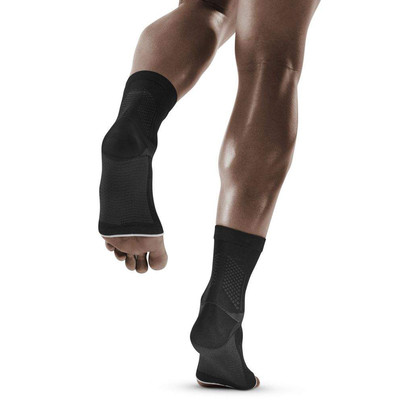 CEP compression Plantar Sleeves - SS21