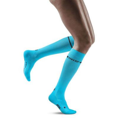 CEP Neon Compression Women's Socks - SS21