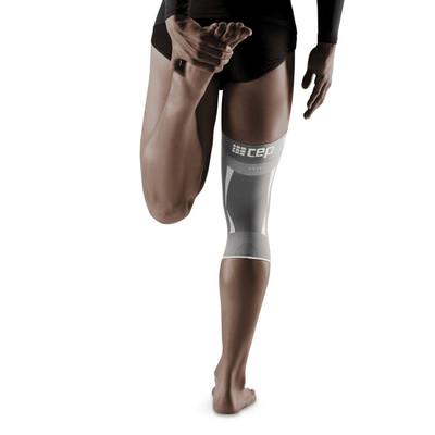 CEP Ortho Knee Sleeve - SS21