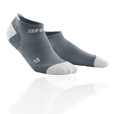 CEP Ultralight No Show Compression Socks - SS21