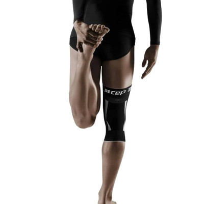 CEP Compression Knee Sleeve - SS21