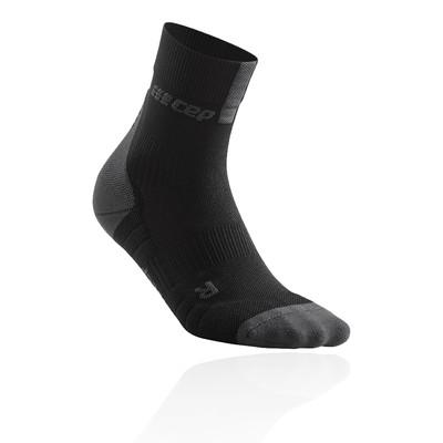 CEP 3.0 Compression Women's Short Socks - SS21