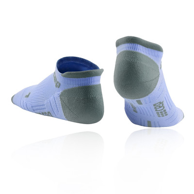 CEP 3.0 Compression No Show Women's Socks - SS21