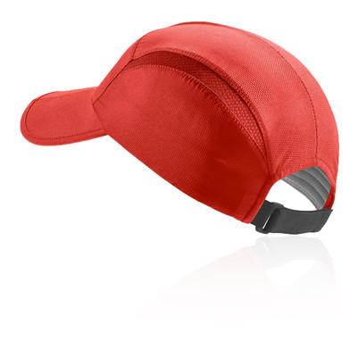 CEP Running Cap - SS21