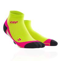 CEP Low Cut Women's Socks - AW18