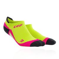 CEP Dynamic No Show Women's Socks - AW18