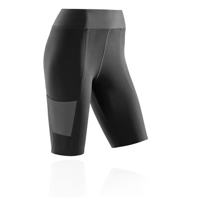 CEP Performance Women's Shorts - AW19