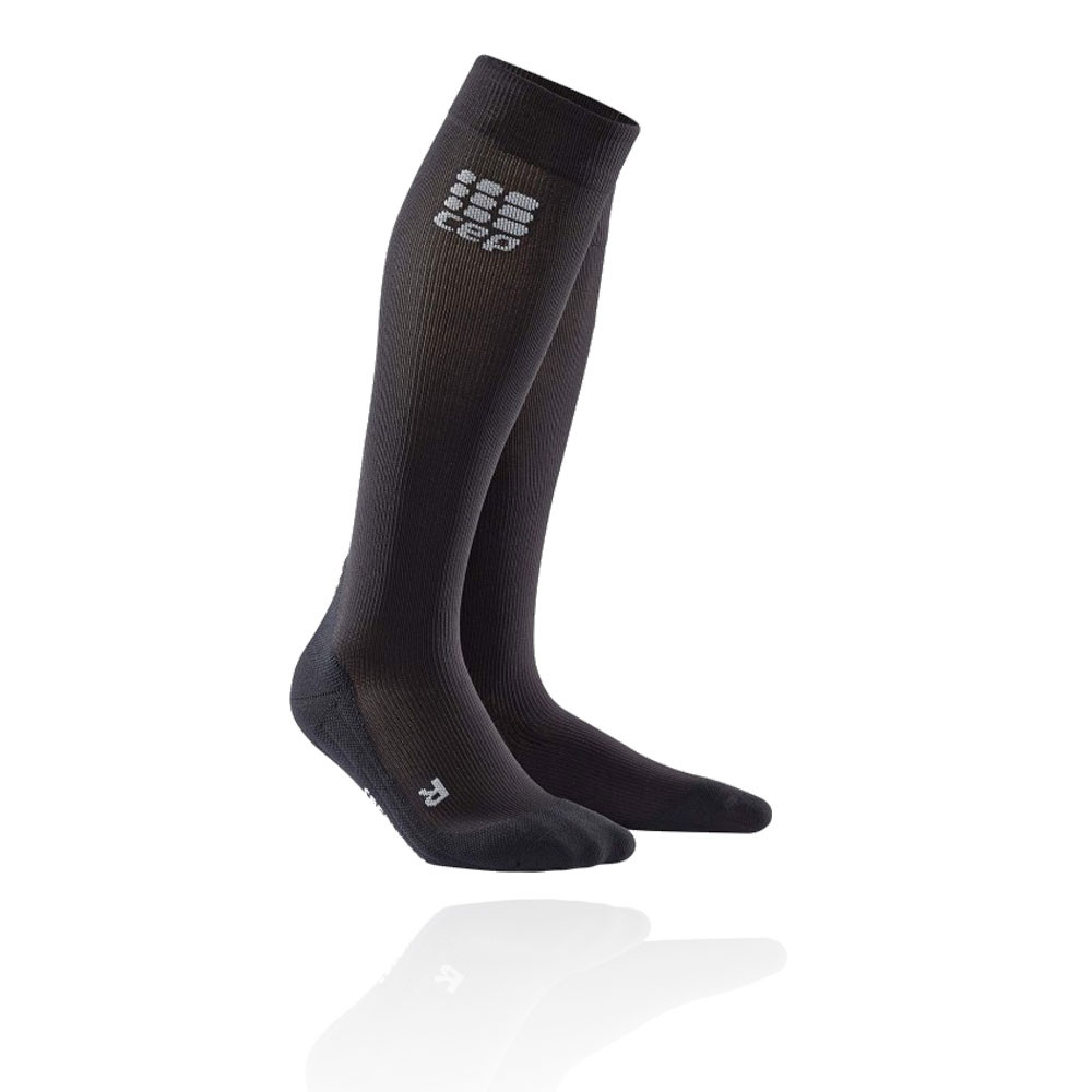 CEP Women's Socks For Recovery - AW19
