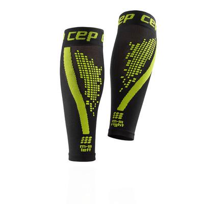 CEP Nighttech Calfsleeves