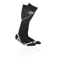CEP Run Socks 2.0 - AW18