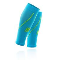 CEP Calf Sleeves 2.0 - AW18