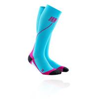 CEP Women's Run Socks 2.0 - AW18