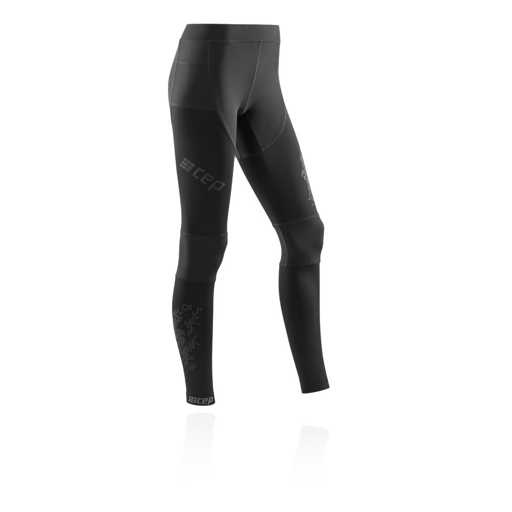 CEP Run Tights 3.0 - AW19
