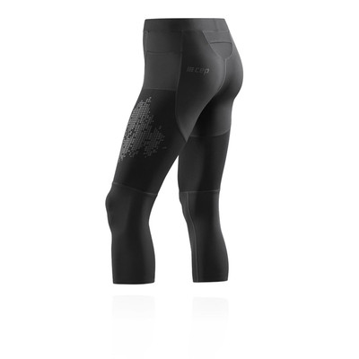 CEP 3/4 Run Tights - AW19