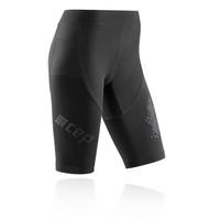 CEP Run Shorts 3.0 - SS19