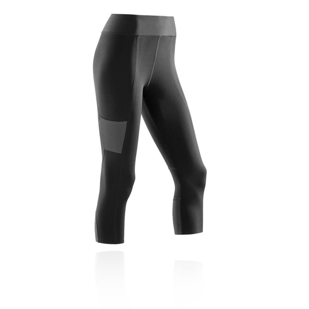 CEP Performance 3/4 Tights