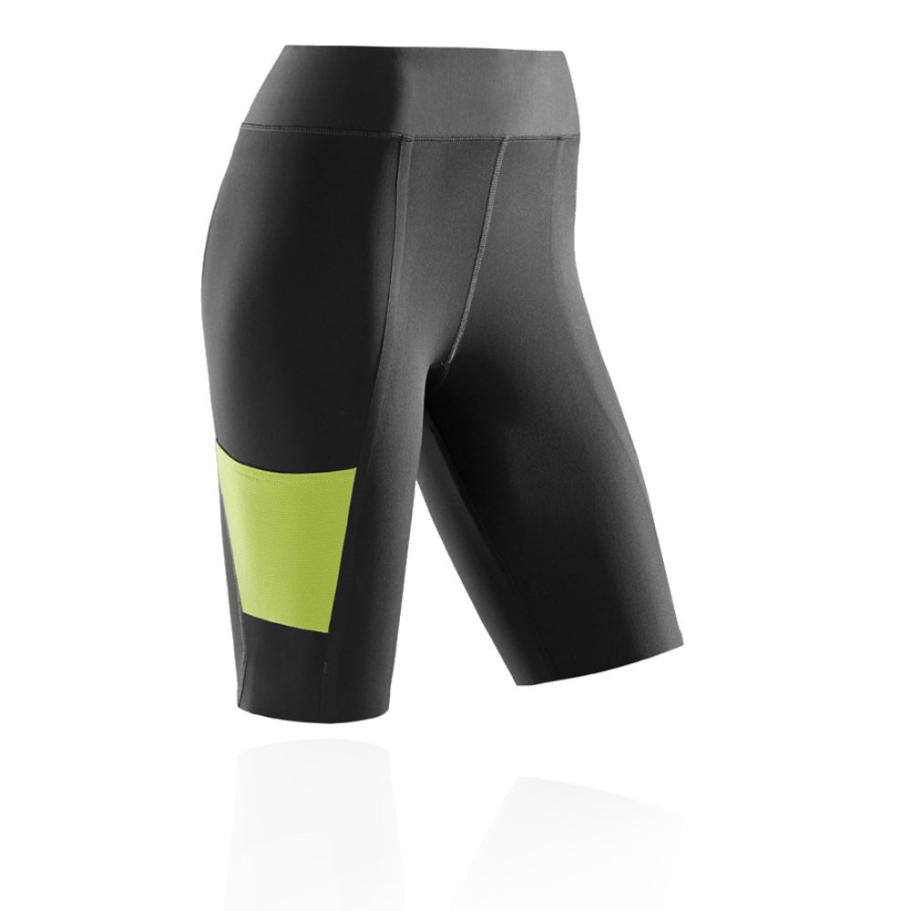 CEP Performance Shorts