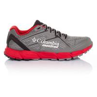 Columbia Caldorado II trail zapatillas de running  - SS18