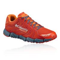 Columbia FluidFlex F.K.T. II trail zapatillas de running  - SS18