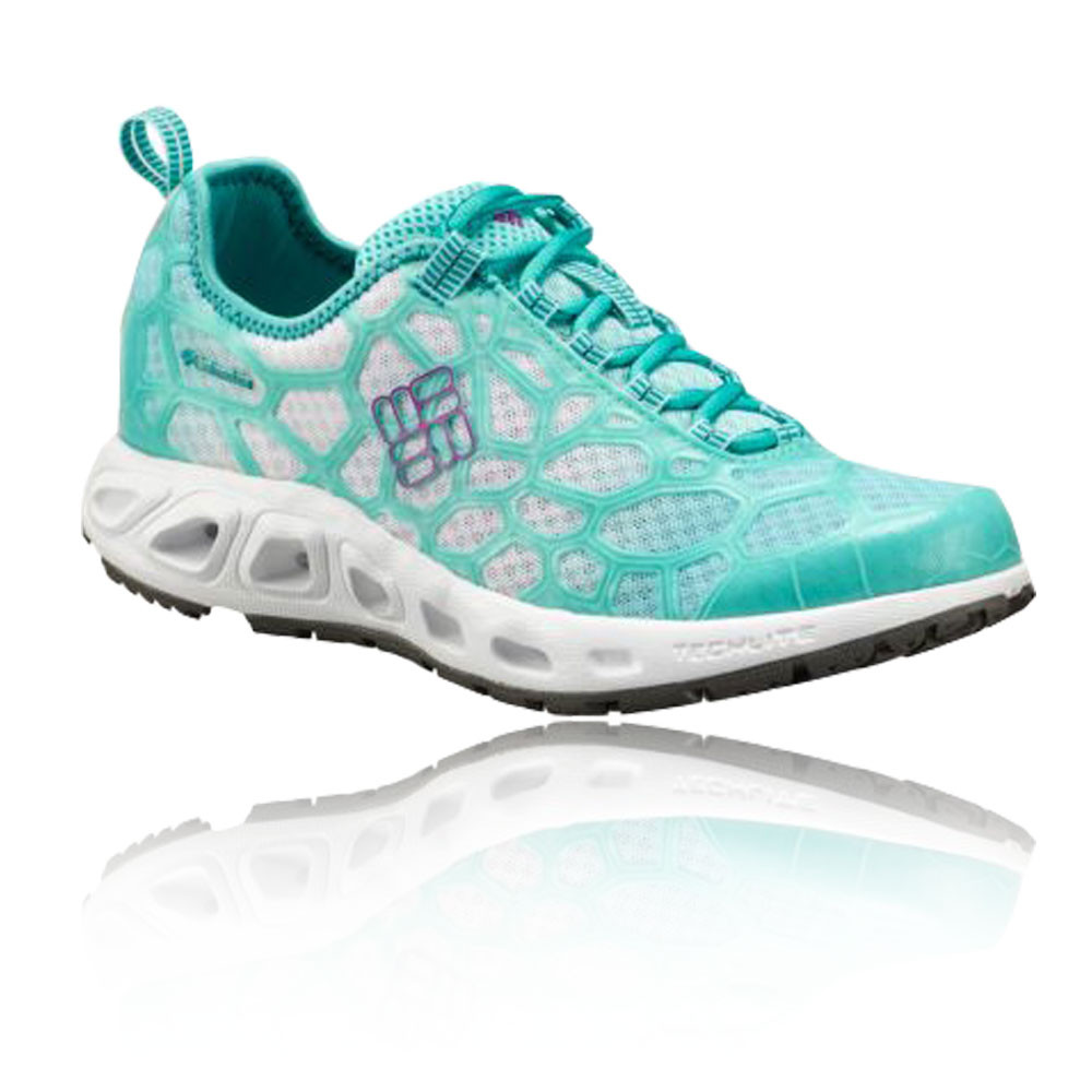 Women S Multisport Shoes