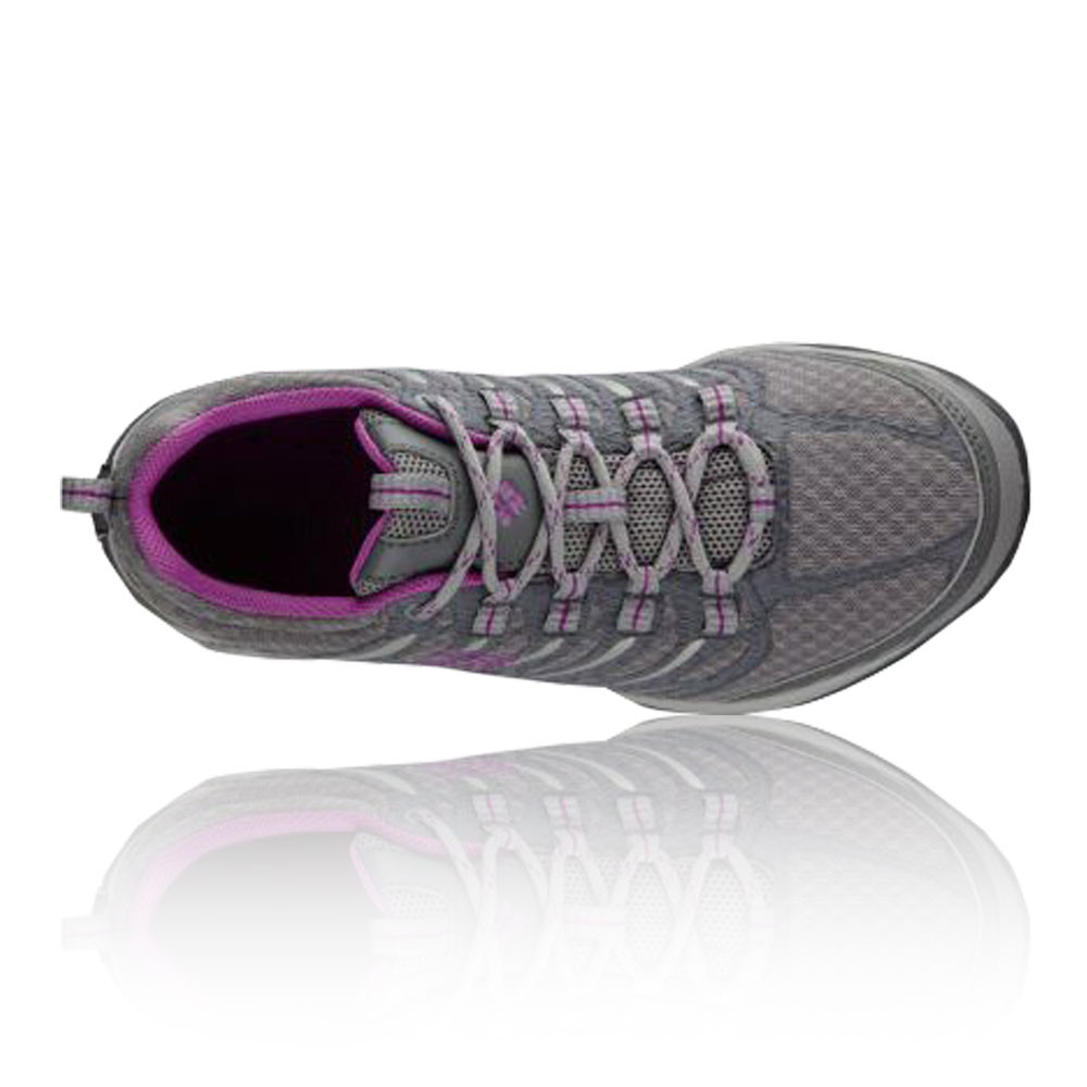 Columbia Womens Shoes Trainers