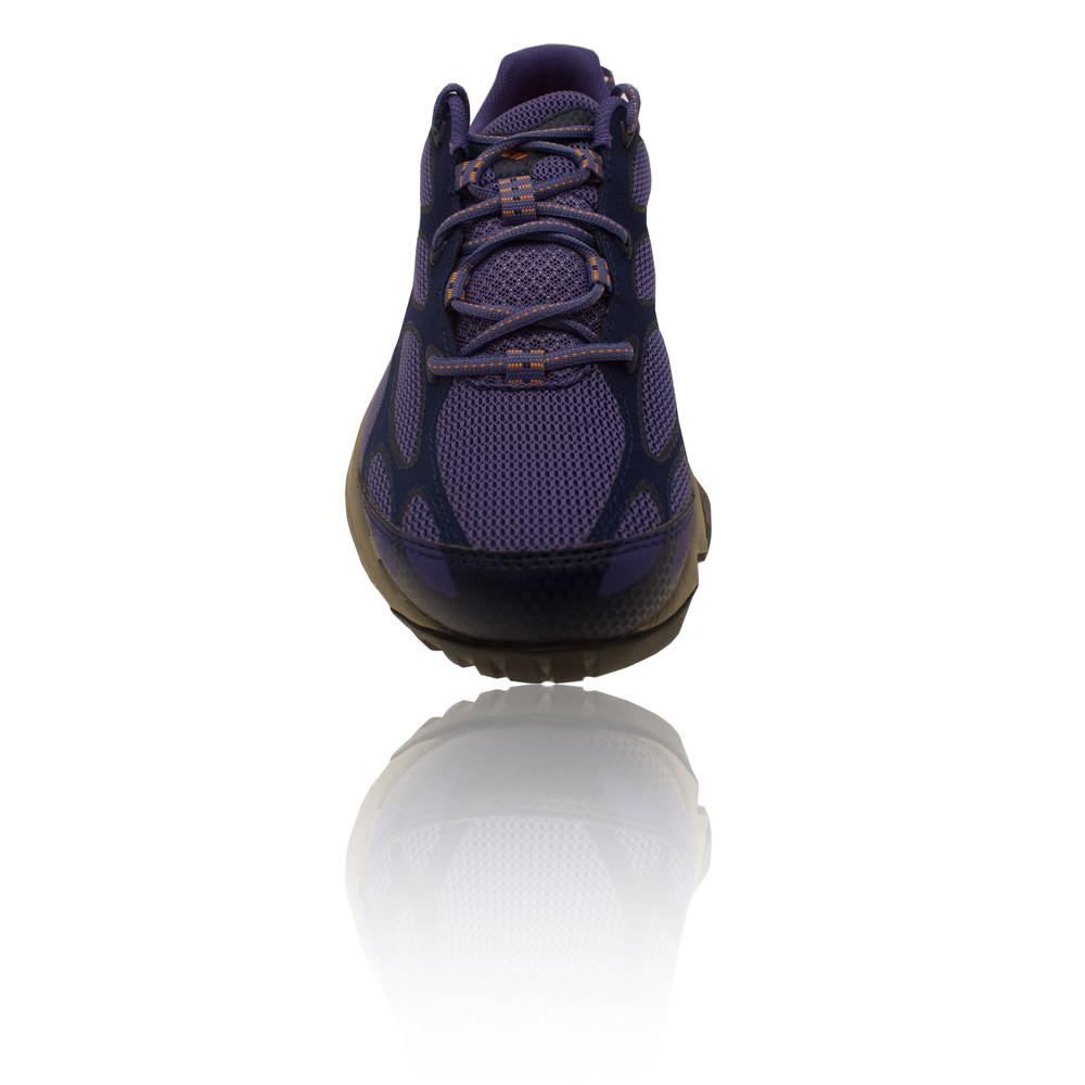Columbia Women S Conspiracy Outdry Shoe