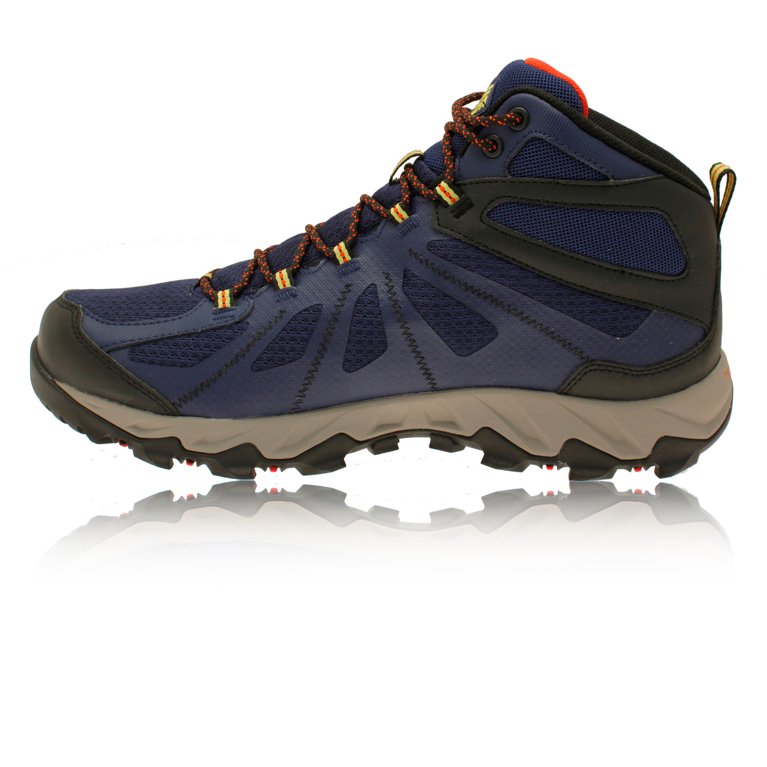 Columbia Men S Shoes Offers