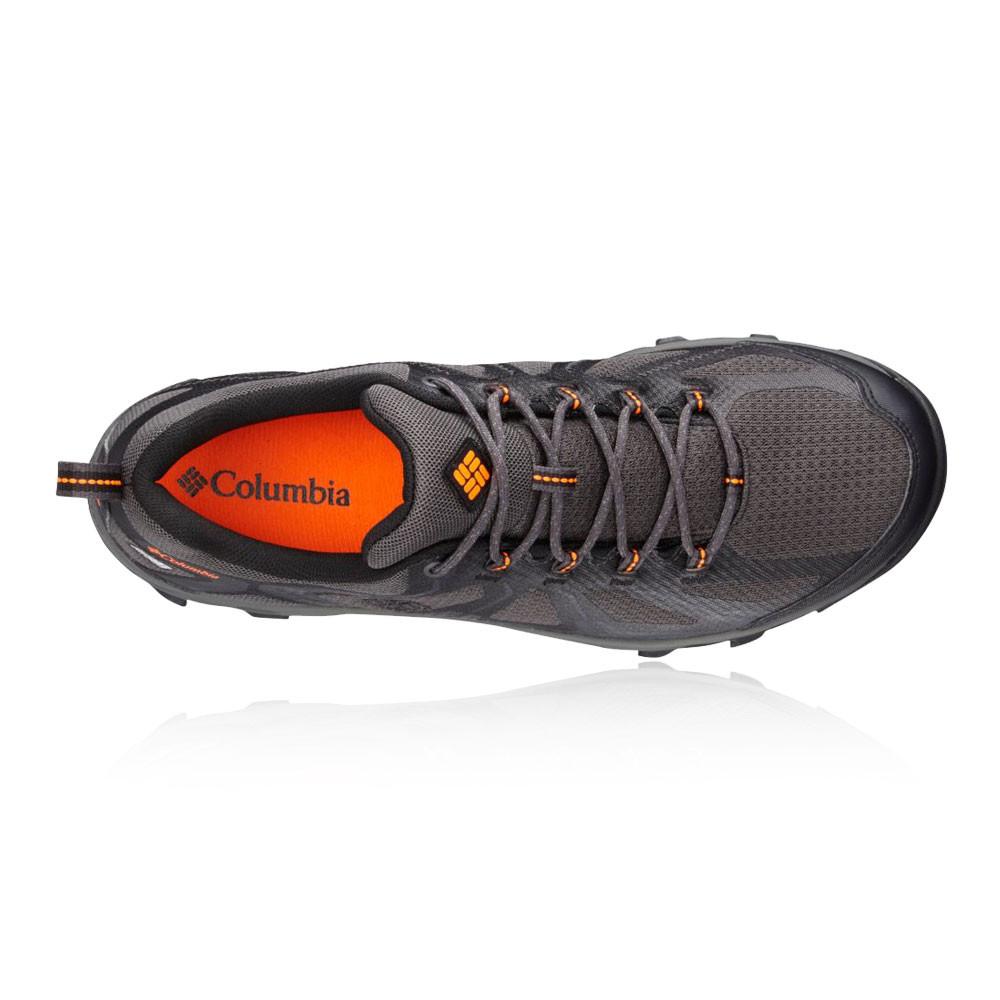 Columbia Peakfreak Xcrsn Ii Xcel Low Outdry Multi Sport Shoe Aw