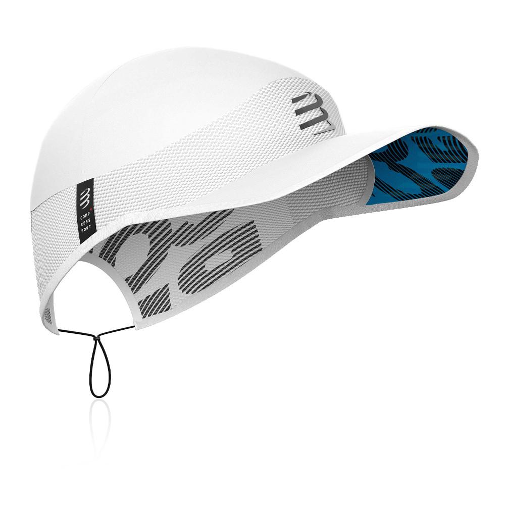 Compressport Pro Racing Cap - AW20