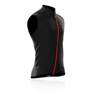 Compressport Hurricane v2 Vest - AW18