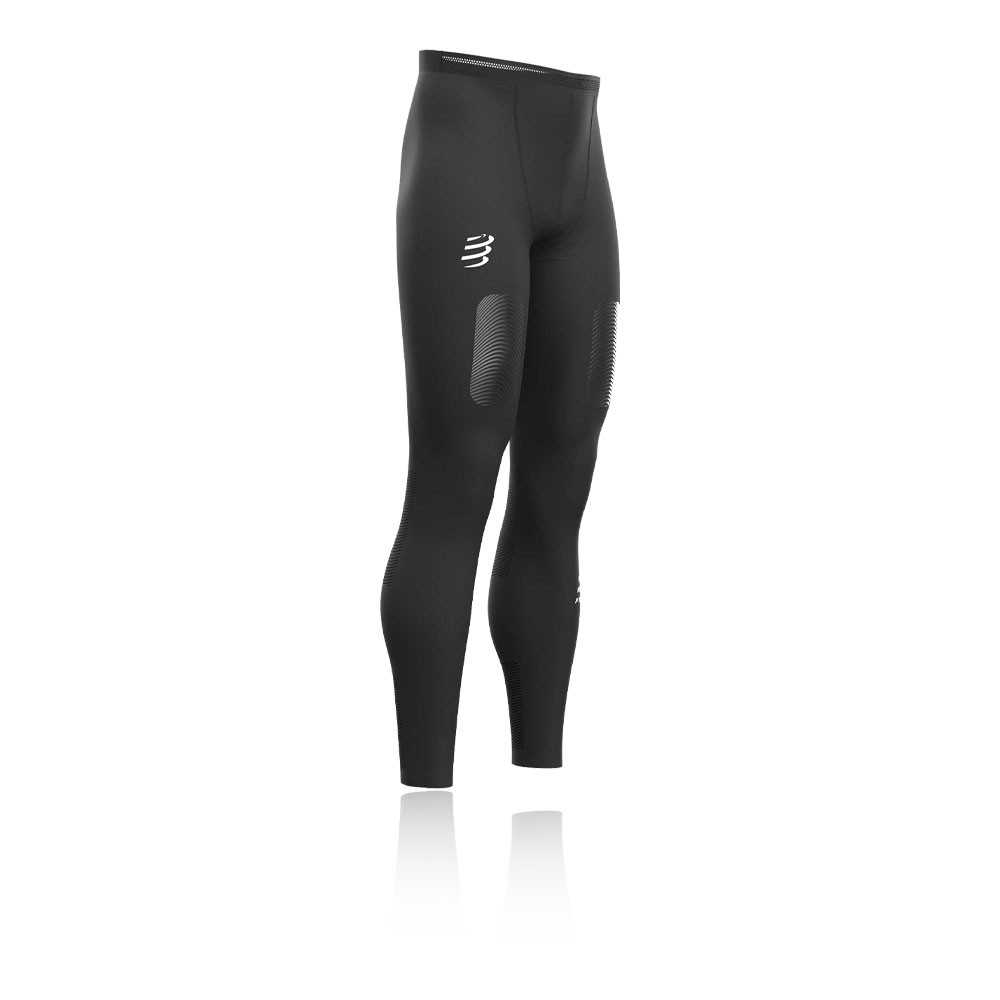 Compressport trail Under Control Full collants - AW20
