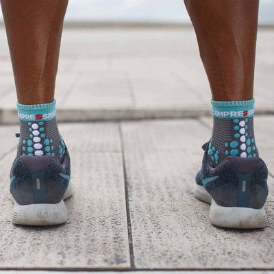 Compressport Pro Racing calcetines v3.0 - AW20