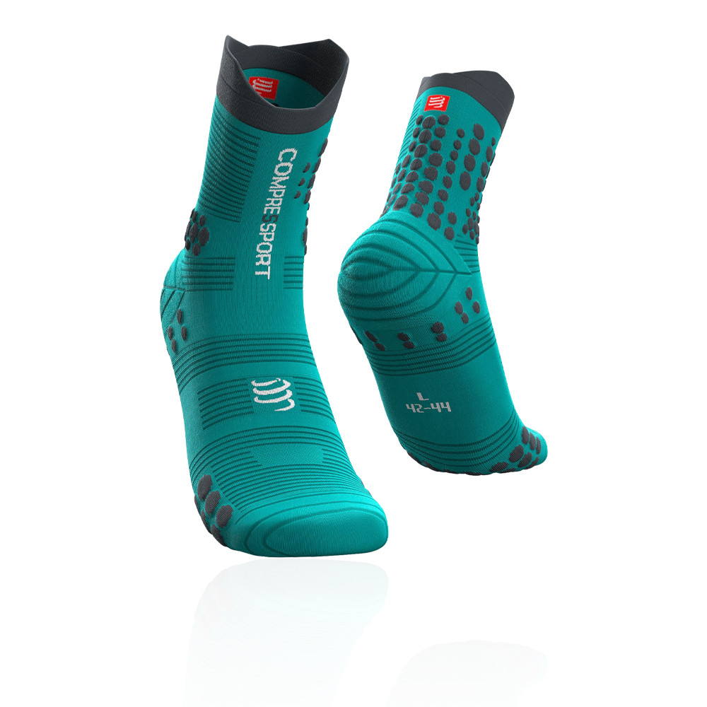 Compressport Pro Racing trail calcetines v3.0 - AW20