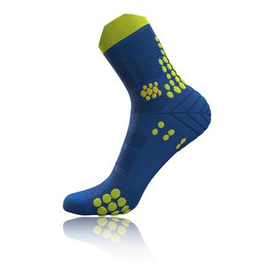 Compressport Pro Racing Trail Socks v3.0 - AW21