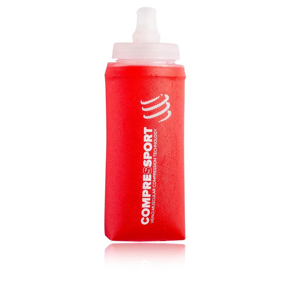 Compressport Ergo Flask (300ml) - AW19