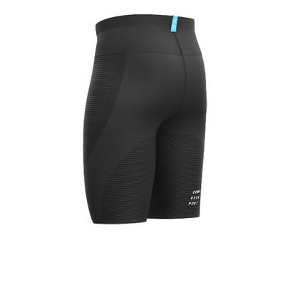 Compressport Oxygen Under Control pantalones cortos - SS21