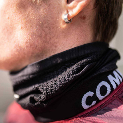 Compressport 3D Thermo UltraLight Headtube - AW21