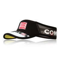 Compressport Ultralight Visor - SS19