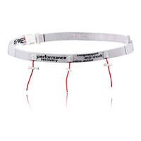 Compressport Race Belt - AW18